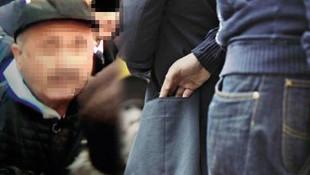 Ünlü oyuncunun ağabeyi yankesicilikten tutuklandı