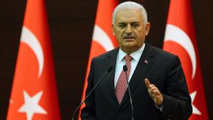 İşte AK Parti'nin Erdoğan'ı Meclis'e sokma planı