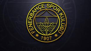 Fenerbahçe'de altyapının başına o isim geçiyor !
