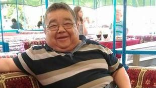 Tayyar Yıldız hayatını kaybetti