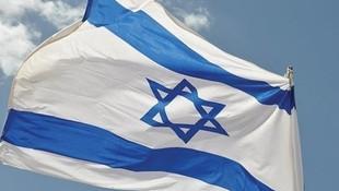 İsrail'de Ermeni soykırımı tasarısı geri çekildi