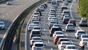 UBER sürücülerine kötü haber: ''Yönetmelik değişti !''