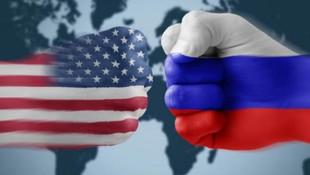 ABD istihbaratı tespit etti: Rusya'dan rekor geldi !