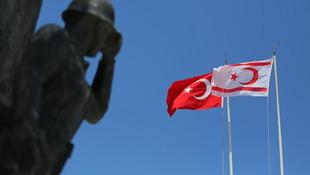 Yavru vatanda flaş gelişme: Türkiye Kıbrıs'ı kaybedebilir !
