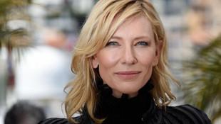 Oscar ödüllü oyuncu itiraf etti: Ben de tacize uğradım
