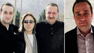 Mehmet Ağar'ın oğlu o partiden aday oldu !