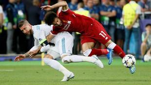 Salah'ın doktorundan Dünya Kupası açıklaması