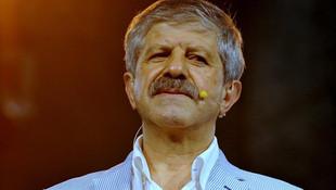 Ahmet Maranki soruşturmasında yeni gelişme