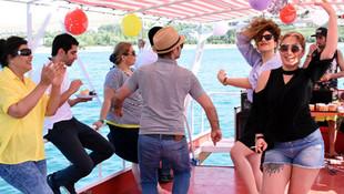 Ne Avrupalılar ne de Ruslar ! İşte Türkiye'nin yeni misafirleri