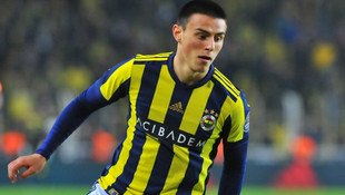 Eljif Elmas'a Süper Lig'den talip çıktı !