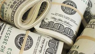 Dolar rekora yakın ! İşte yeni haftanın ilk rakamları