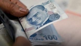 Bağ-Kur'luya emeklilik kredisi müjdesi