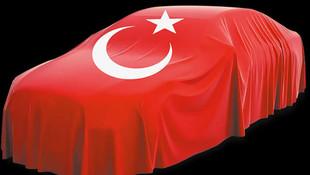 Erdoğan, yerli otomobilin ismini açıklayacak