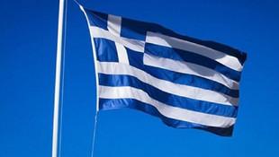 Yunanistan'dan yine skandal bir karar daha !