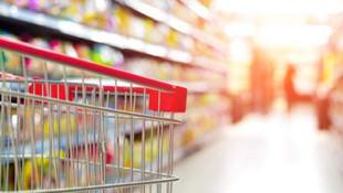 Tüketiciyi kandıran firmalara da af geldi