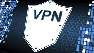 Ücretsiz VPN servislerini kullananlara kötü haber