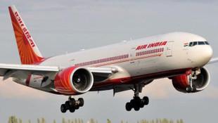 Air India şirketine alıcı çıkmadı
