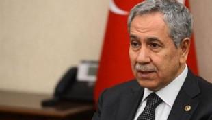 Fatih Altaylı'dan Bülent Arınç'a: Utanarak izledim
