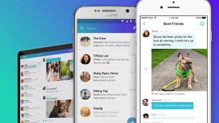 Yahoo Messenger'ın fişi çekiliyor