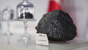 Bor madeninde yeni gelişme