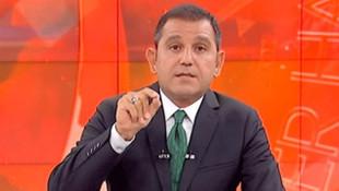 Portakal'dan Kılıçdaroğlu'na ağır sözler