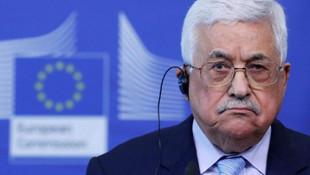 Filistin'de hükümet istifaya çağrıldı