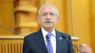 Kılıçdaroğlu'na 142 bin TL'lik ikinci ''Man Adaları'' cezası