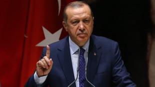 Kulislerde ''MHP'li Bakan'' hareketliliği