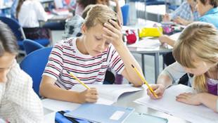 Skandal çağrı: ''Okullarda oruç yasaklansın''