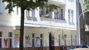 Alman basını, Adil Öksüz'le ilgili o iddiayı doğruladı