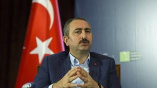 ''Selahattin Demirtaş CHP istediği için içeride''