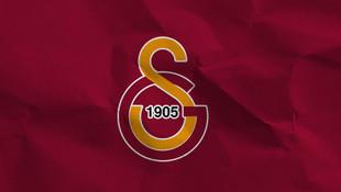 Galatasaray'da şov başlıyor !