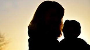 1 yaşındaki çocuğa cinsel istismar iddiası iftira çıktı