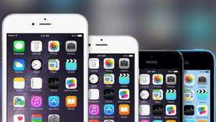 iPhone fiyatlarında büyük indirim