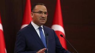 Hükümetten çok konuşulacak Muharrem İnce iddiası: AK Parti'ye katılacak