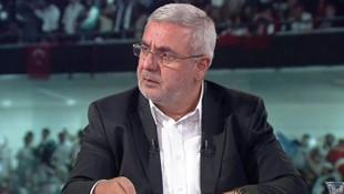 Liste dışı kalan AK Partili vekil: Yalan üzerine kurulan iktidarlar...