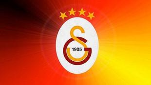 Galatasaray'a müjde ! Ada ve spor salonu...
