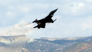 PKK kaçtı, Türk askeri yerleşti... O kanal duyurdu !