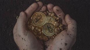 Yerli ''Bitcoin'' skandalı hakkında yeni gelişme