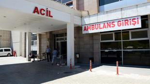 Acı haber Bitlis'ten geldi; 16 evladımız yaralandı