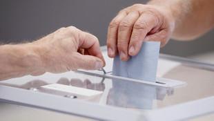 24 Haziran'da nerede oy kullanacağınızı öğrenmek için tıklayın