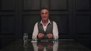 Sedat Peker: ''Erdoğan'ı seçtirmek tüm dava adamlarının boynunun borcudur''
