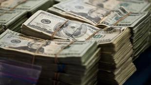IMF 50 milyar dolar kredi verecek !