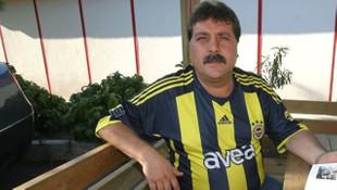 Ali Koç: Pılını pırtını topla defol