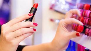 Kozmetik devinde miras kavgası