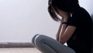 Cinsel istismar davasında şoke eden sözler !