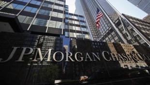 ABD'li bankadan 24 Haziran tahmini ! Seçimi kim kazanacak ?