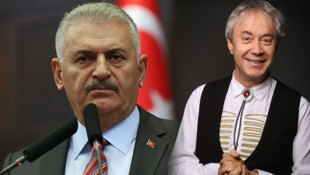 Metin Uca'dan Başbakan 'a olay sözler: Rezil ettiniz