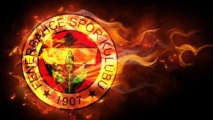 Fenerbahçe için sürpriz isim !