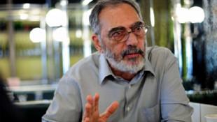 Eski Başbakanlık danışmanı: ''AK Parti'ye oy vermeyeceğim''